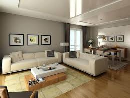 living room paint ideas trendy color schemes for best colors dark furniture with scheme living best colors for room