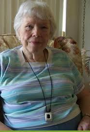 Gloria Jean McKinley: Nov. 6, 1926 - July 25, 2018 | Whidbey News ...