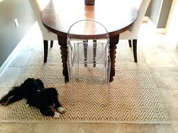 jute rug reviews pottery barn flat braided review wool west elm chenille