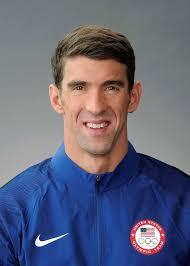 Michael Phelps Net Worth 2021 ...