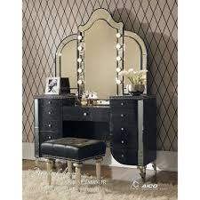 old hollywood bedroom furniture. Old Hollywood Vanity With Collection And Fascinating Bedroom Set Lights Pictures Ivory Sets Contemporary Furniture A