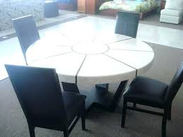 round dining table for 8. Brilliant Table 10 Person Dining Table Dimensions Full Image For 8 Seating  Marble Round Room  To
