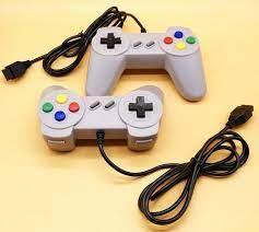 Máy chơi game điện tử 4 nút 648 trò 2 tay cầm gamer psp 2 người
