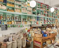 best 25 general store ideas