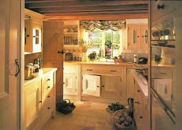 simple country kitchen designs. Perfect Designs Simple Interior Design Ideas For Country  Kitchen Designs 13427 Simple  To N