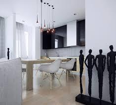 Eat In Kitchen Designs Cool Design