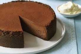 chocolate cheesecake recipe.  Recipe On Chocolate Cheesecake Recipe