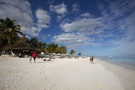 best beaches of the riviera maya