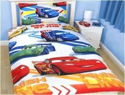 car bedding car bedding set image fastest team 4 enjoy having a cars toddler bed race