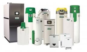 ao smith gas water heater. AO Smith Water Heaters Ao Gas Heater