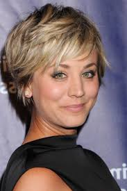 Pixie Shag Haircut Amazing Short Shaggy Hairstyles Hair Style Woman