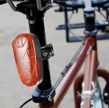 gps bike tracker sentinel watches shop online