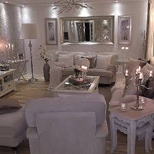 mirrored furniture room ideas. best 25 mirrored furniture ideas on pinterest mirror beautiful bedrooms and grey tufted headboard room o