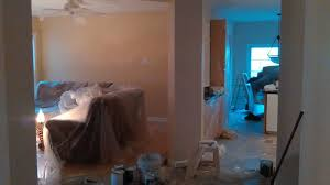 house painter bill s photos house painting contractor in pa home