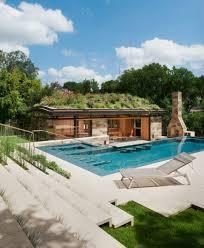 Photos Of Swimming Pool Designs 50 Beautiful Swimming Pool Designs