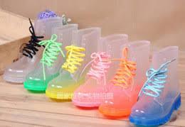 US7.5 <b>Rain</b> Boots | Special Purpose <b>Shoes</b> - DHgate.com