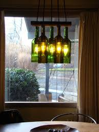 wine lighting. 223 best wine bottle lights images on pinterest crafts and glass lighting a