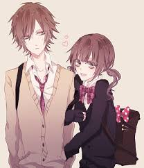anime couple holding hands tumblr. Perfect Couple Holding Hands Together Anime Couple Artist Carol  Couples  Pinterest In Couple Tumblr P