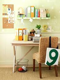 colorful office decor. Interesting Colorful Home Office Design Beautiful Paint Decor Decorating Furniture For Sale E