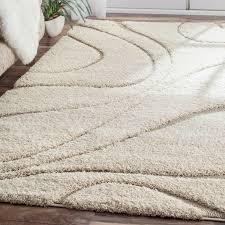 stylish best rugs for high traffic areas bedroom bathroom ideas rug