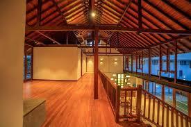 Degrees For Interior Design Inspiration R Degrees Ambalangoda Compare Deals