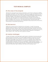 sample resignation letter format for employee best online resume sample resignation letter format for employee sample employee warning letter letter format employee testimonial sample poem