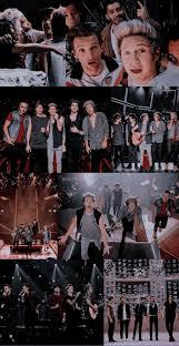 One Direction Wallpaper n Lockscreen ...