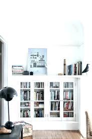 billy bookcase doors billy bookcase glass door bookcases with glass doors bookcase bookcase with glass doors billy bookcase billy bookcase glass door
