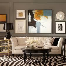 Living Room Furniture Ethan Allen Blue Lagoon Living Room Ethan Allen I Love This Color Palatte