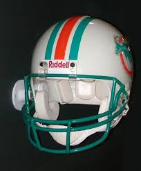 Football Display Stands Amazing Football Helmet Wall Mount Luxury Display Stands For Helmets And