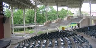 Cmac Virtual Seating Chart 64 Comprehensive Cmac Performing Arts Center Seating Chart