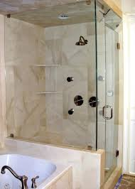 tub shower insert medium image for mesmerizing remove bathtub shower insert concept design for shower simple