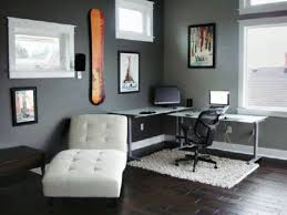 small corner office desk. Small Modern Home Office With Corner Desk Workspace Ideas .