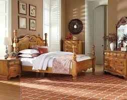 Soar Us Bedroom Sets Discount Furniture Beds Freight American Of ...