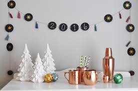 New Year Craft Ideas Tara Author Crafts Unleashed Diy Craft Ideas Fun More
