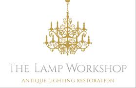 the lamp work chandelier and lamp restoration