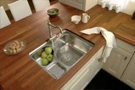 wood laminate kitchen countertops. Faux Wood Laminate Countertops - Google Search Kitchen