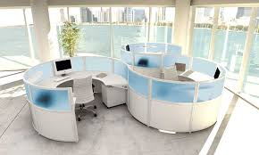 best office cubicle design. Honeycomb Furniture Best Office Cubicle Design I