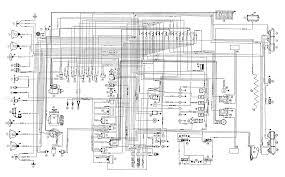lamborghini diagram gallery image gallery lamborghini diagram 1 20