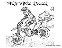 Small Picture Hard Rider Dirtbike Print Outs Pocket Bikes Free Pit Bike