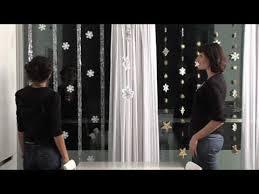 Decorazione Finestre Neve : La finestra per natale idee natalizie fai da te di leroy merlin