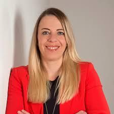 Annette Fink - Geschäftsführerin - Tamina Therme AG | XING