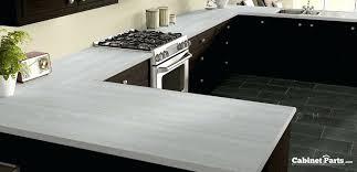 12 ft laminate countertops white cypress soft grain finish 5 ft x ft grade laminate sheet 12 ft laminate countertops