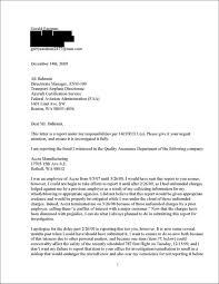 Boeing S Vast Network Of Fraud The Last Boeing Inspector