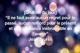 Bonjour Citation Du Jour Cosmeticdirectory