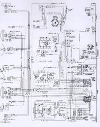 small block chevy wiring diagram wiring diagram 65 ford f100 wiring diagram image about