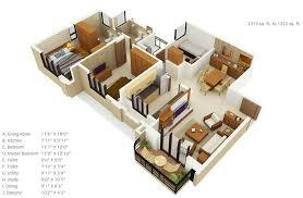 house plans under 1500 square feet unique interior design ideas for 1500 sq ft apartment interior