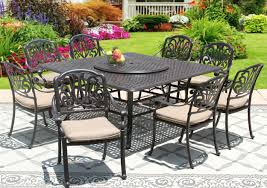 patio table lazy susan canada designs