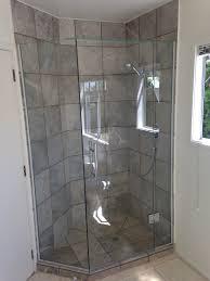 best way to clean shower doors photos wall and door