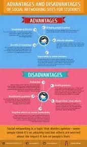 mass media advantage and disadvantage essay  mass media advantage and disadvantage essay mass media advantage and disadvantage essay